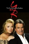The Young And The Restless Minisodes