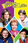 The Facts Of Life Minisodes