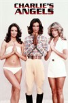 Charlie's Angels Minisodes