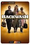 Backwash Movie
