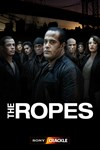 The Ropes