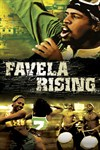 Favela Rising
