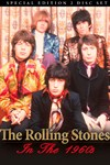 Rolling Stones: In The 1960s