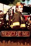 Rescue Me Minisodes