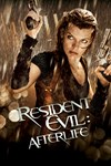 Resident Evil - Afterlife