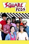 Square Pegs Minisodes