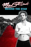 Michael Stahl-David: Behind The Star