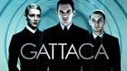 Gattaca