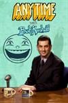 Anytime With Bob Kushell