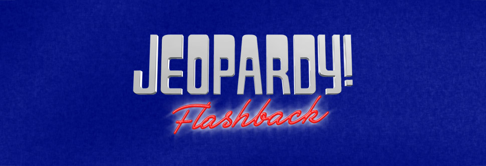 watch jeopardy online free
