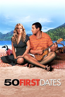 Watch 50 first dates online free youtube