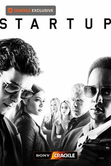 watch startup season 3 episode 8 online free sony crackle