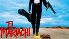 El Mariachi