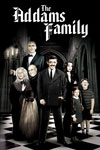 The Addams Family Minisodes