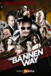 The Bannen Way Movie