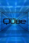 In The Qube