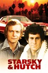 Starsky And Hutch Minisodes