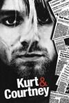 Kurt & Cobain