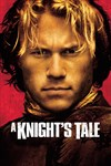 A Knight's Tale