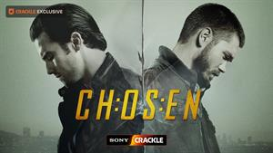 Chosen on FREECABLE TV