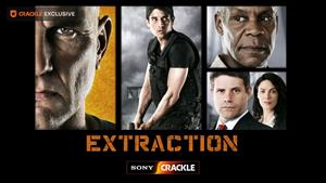 Extraction on FREECABLE TV