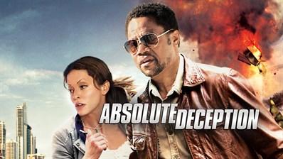 pk full movie english subtitles free download