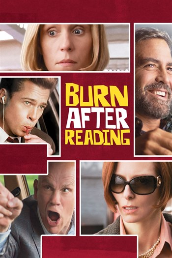 burn after reading free online movie