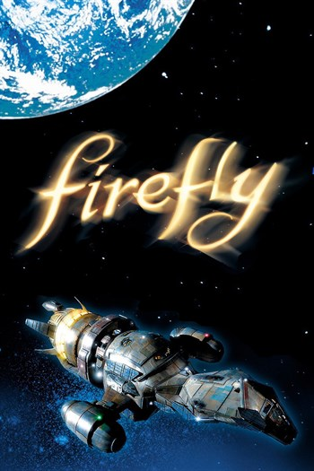 Watch Firefly Online Free - Crackle