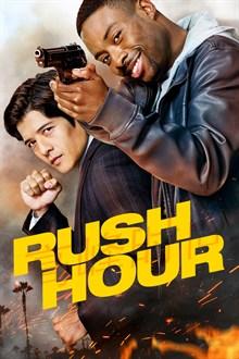 watch rush hour 4 online free