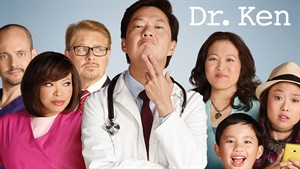 Dr. Ken on FREECABLE TV