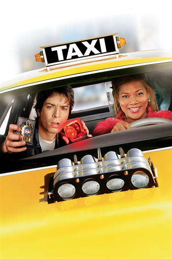watch taxi 2 online free english subtitles