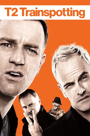 watch trainspotting online free with english subtitles