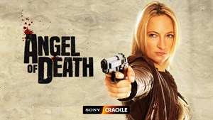 Angel Of Death on FREECABLE TV