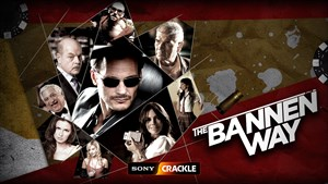 The Bannen Way on FREECABLE TV